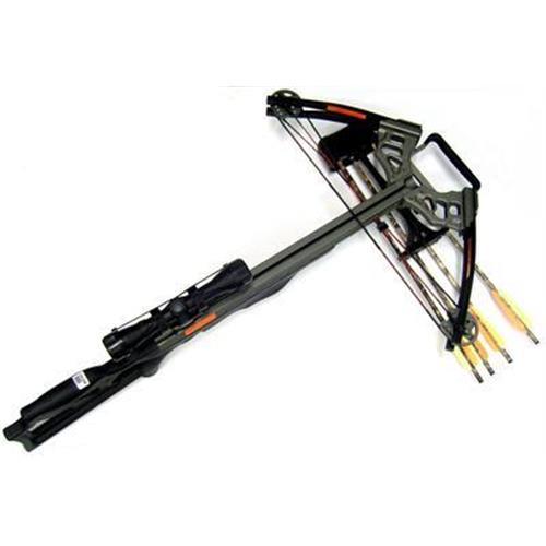 perfect-line-balestra-compound-scorpion-200lbs-black-full-con-ottica-4x32