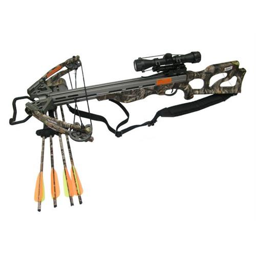 perfect-line-balestra-compound-scorpion-camo-full-con-ottica-4x32
