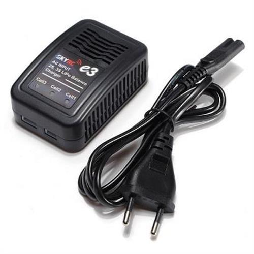 v-storm-carica-batteria-b3-per-batterie-lipo-da-11-1v-e-7-4v