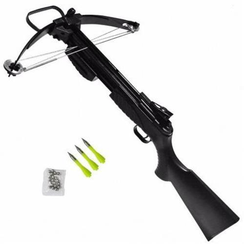 v-storm-fucile-balestra-compound-con-cavo-in-acciaio
