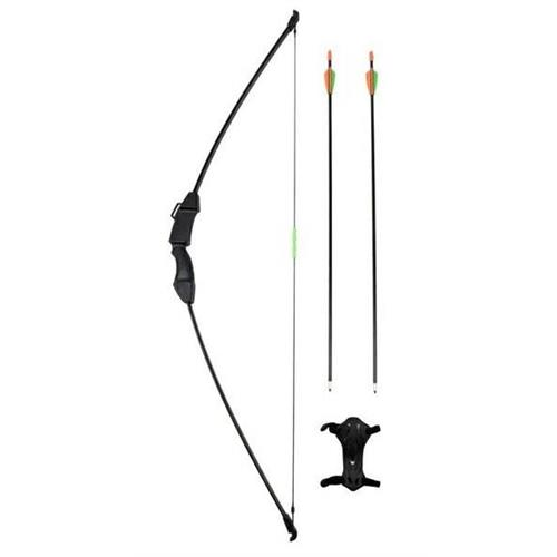 perfect-line-arco-recurve-falcon-15-lbs-da-110-cm-full-set