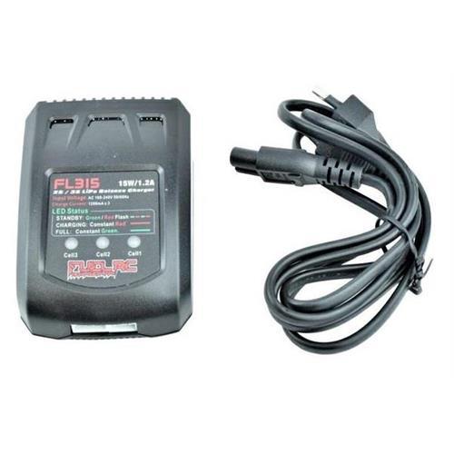 royal-carica-batteria-b3-per-batterie-lipo-da-11-1v-e-7-4v