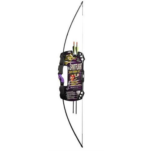 arco-ricurvo-barnett-sportflight-kit-da-25-lbs