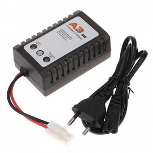 v-storm-carica-batteria-per-batterie-nikd-nimh-8-4-9-6v-con-bilanciatore