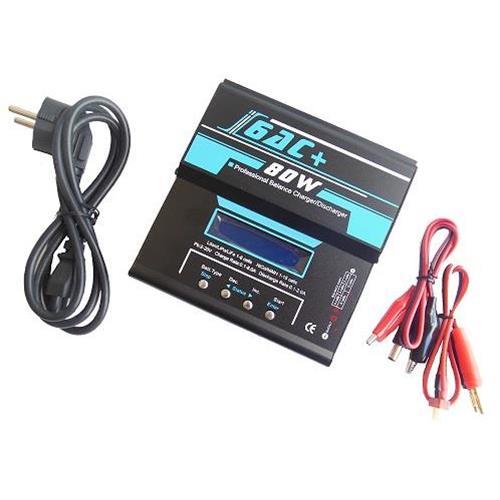 v-storm-carica-scarica-batteria-professionaleuniversale-b6ac-piu