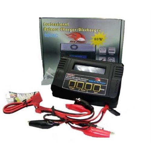 billowy-power-carica-scarica-batteria-universal-con-bilanciatore
