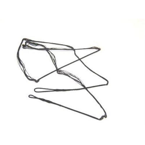 fulpa-corda-di-ricambio-per-arco-tradizionale-da-70