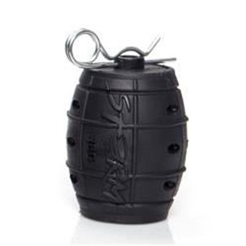 asg-granata-storm-360-black-high-impact-da-160pz
