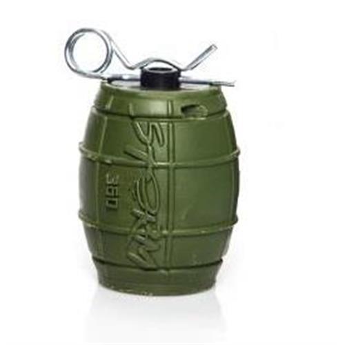 asg-granata-storm-360-green-high-impact-da-160pz