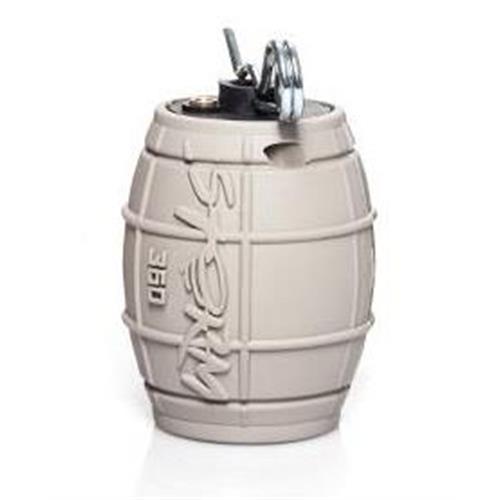 asg-granata-storm-360-grey-high-impact-da-160pz