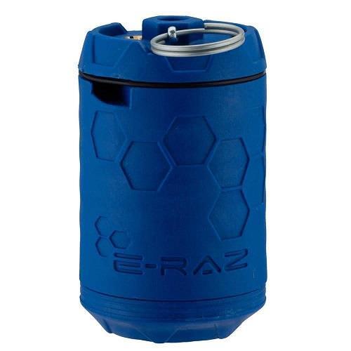 z-parts-granata-impact-e-raz-100pz-blue