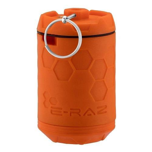 z-parts-granata-impact-e-raz-100pz-orange