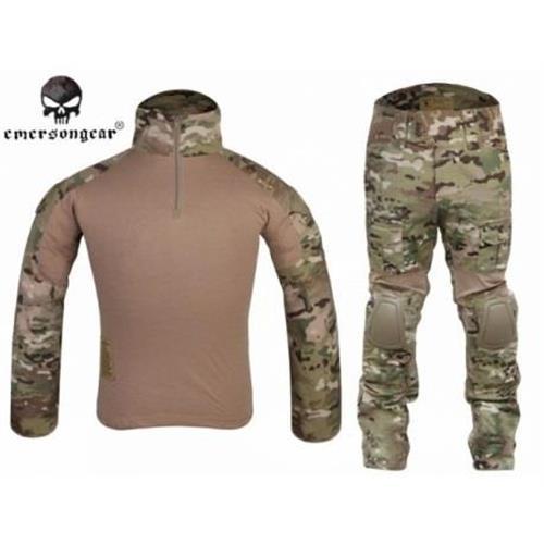 emerson-uniforme-combat-suit-multicam-gen2-pantalone-felpa