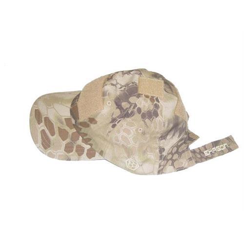exagon-combat-wear-cappello-con-visiera-e-regolazione-a-strappo-attacs-tactical