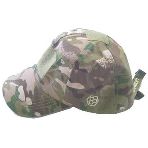 exagon-combat-wear-cappello-con-visiera-e-regolazione-a-strappo-multicam