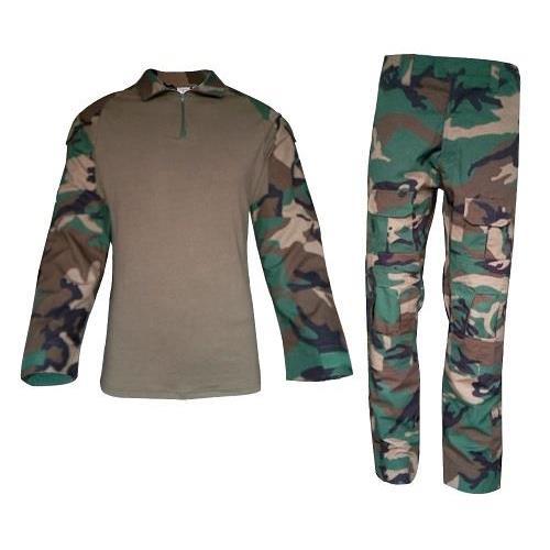dragonpro-uniforme-combat-suit-woodland-gen3-pantalone-felpa