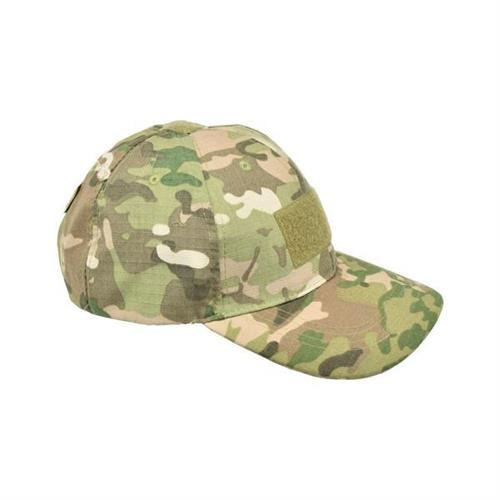 js-tactical-cappello-con-visiera-e-regolazione-a-strappo-multicam