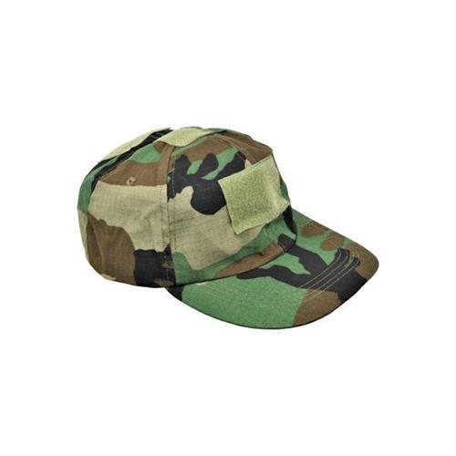 js-tactical-cappello-con-visiera-e-regolazione-a-strappo-woodland