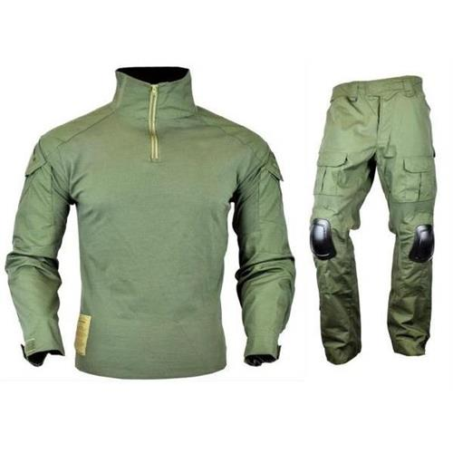 js-tactical-uniforme-warrior-verde-pantalone-felpa