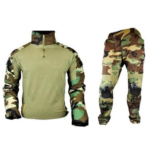 js-tactical-uniforme-warrior-woodland-pantalone-felpa