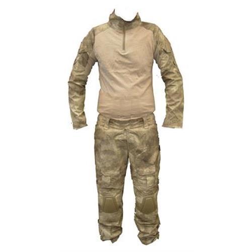 royal-uniforme-advance-urban-pantalone-felpa