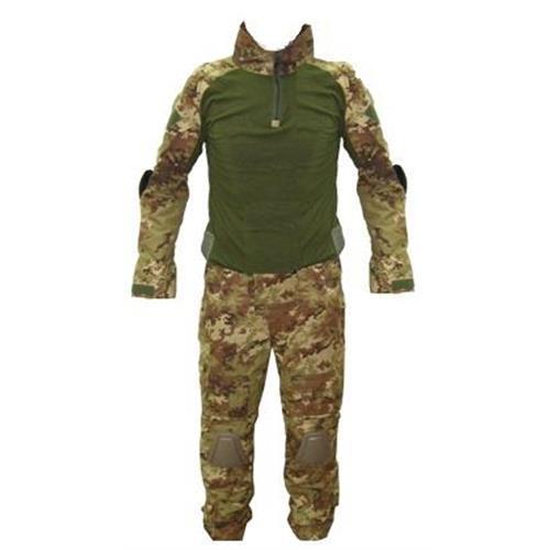 royal-uniforme-advance-vegetata-italia-pantalone-felpa