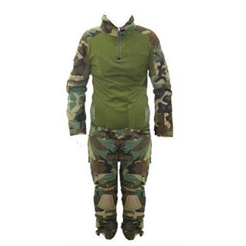 royal-uniforme-advance-woodland-pantalone-felpa