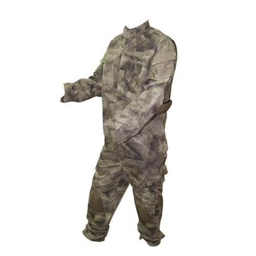 royal-uniforme-vegetata-urban-combat-pantalone-giacca