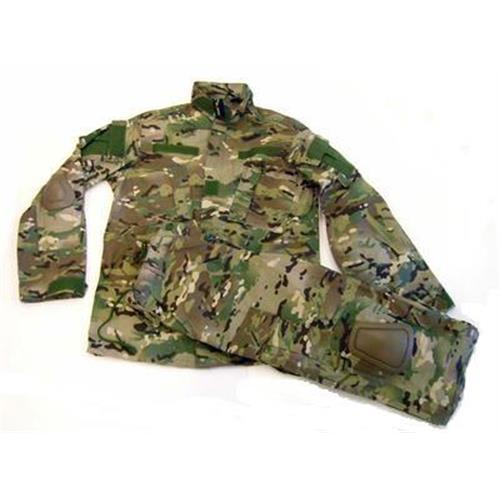 royal-uniforme-multicam-combat-pantalone-giacca