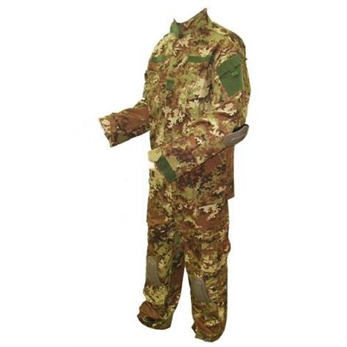 royal-uniforme-vegetata-italia-combat-pantalone-giacca