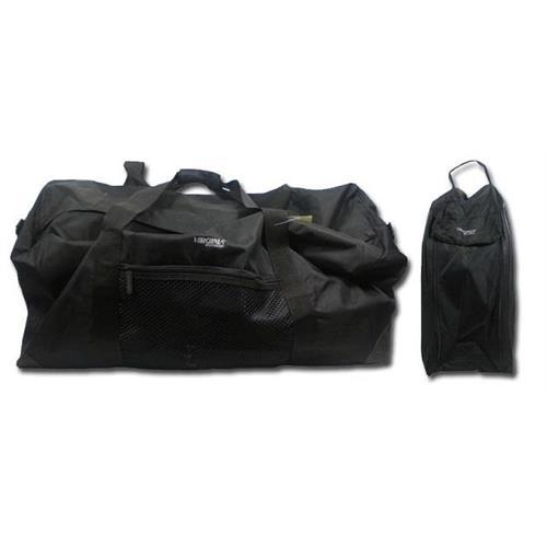 virginia-kit-borsone-100lt-e-porta-anfibi-nero