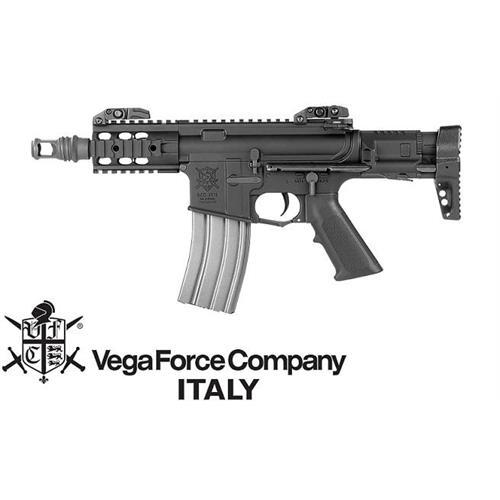 vfc-m4-vr16-stinger-2-full-metal