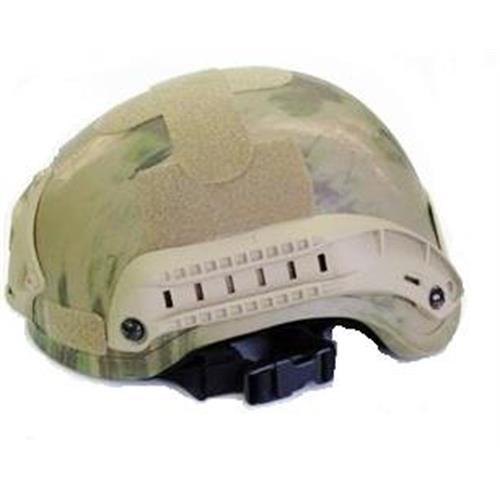 v-storm-casco-tattico-mich-1-forest-green-con-rail-e-velcro
