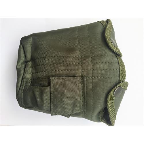 v-storm-tasca-borraccia-verde