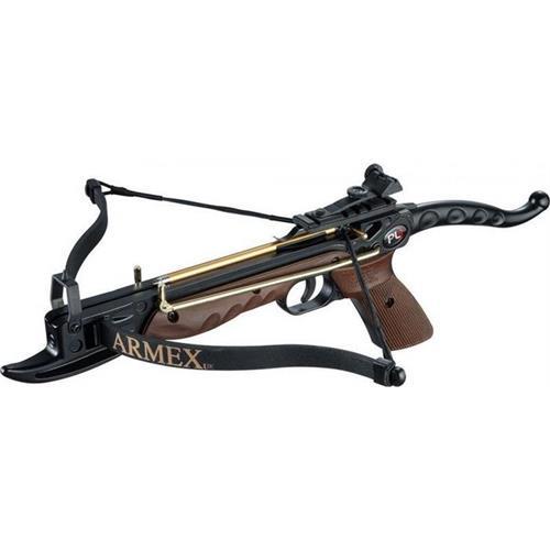 armex-pistola-balestra-tomcat-80lbs-in-metallo