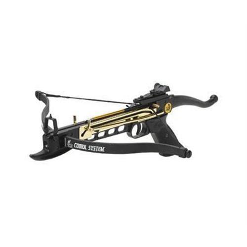 royal-pistola-balestra-cobra-80lbs-full-metal-arco-in-fibra