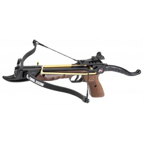 poelang-pistola-balestra-cobra-80lbs-full-metal-arco-in-fibra