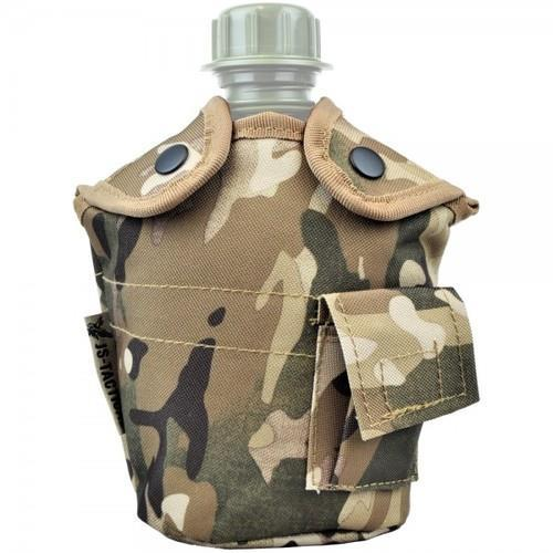 js-tactical-tasca-porta-borraccia-multicam