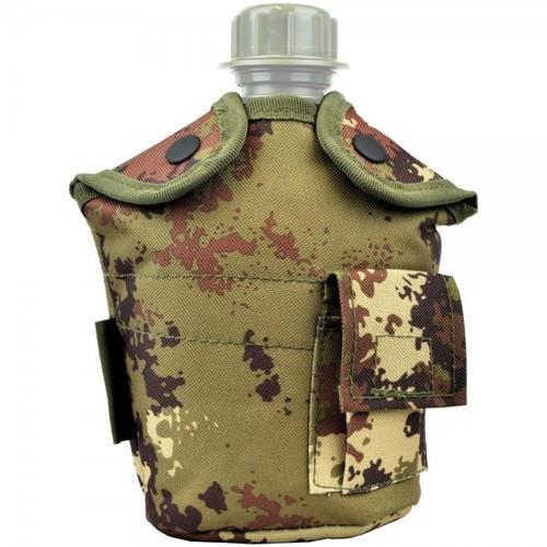 js-tactical-tasca-porta-borraccia-vegetata