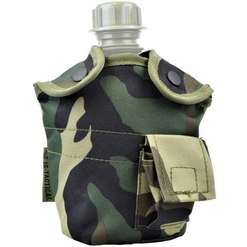 js-tactical-tasca-porta-borraccia-woodland