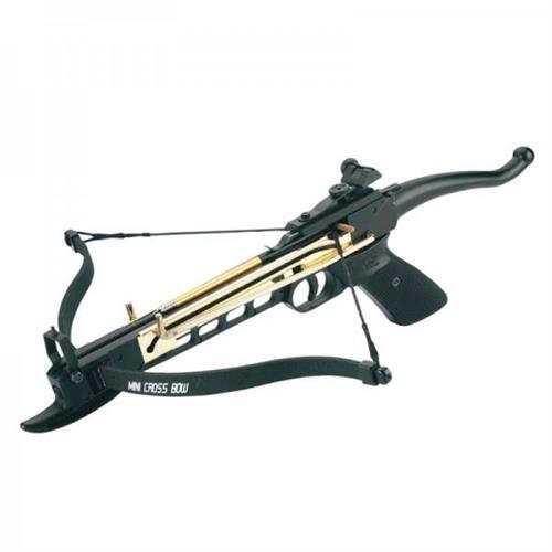 man-kung-pistola-balestra-cobra-80lbs-full-metal-aluminum-arco-in-fibra