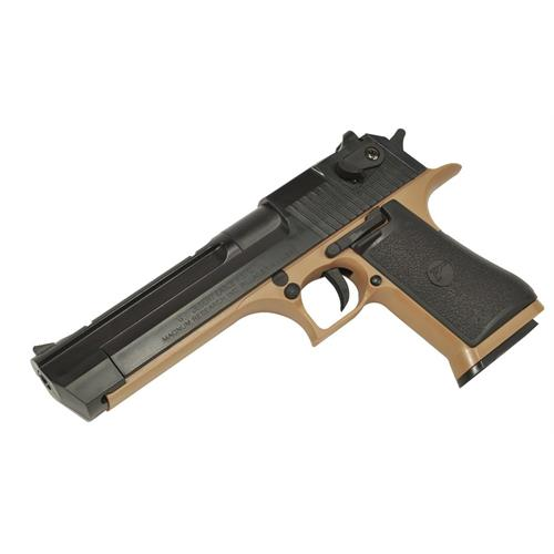 cybergun-desert-eagle-tan-body-con-molla-rinforzata