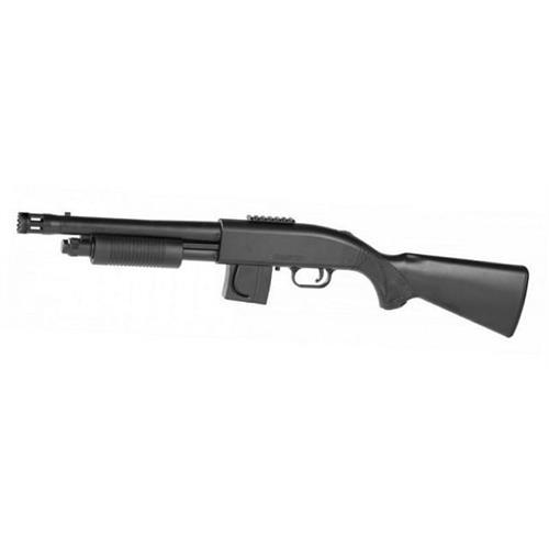 cybergun-fucile-a-pompa-mossberg-m590-full-stock-con-molla-rinforzata