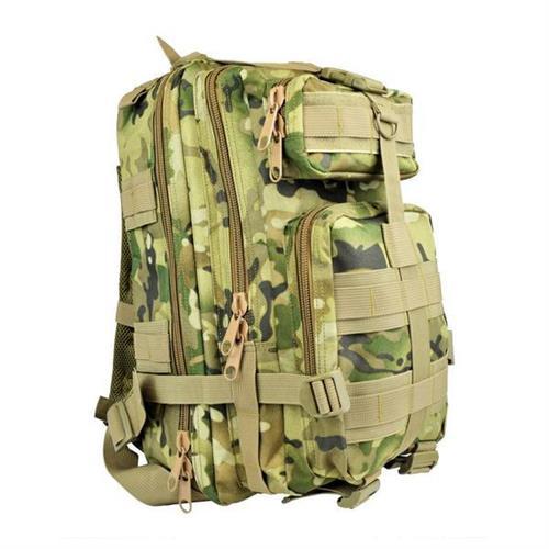 js-tactical-zainetto-tattico-small-30lt-multicam