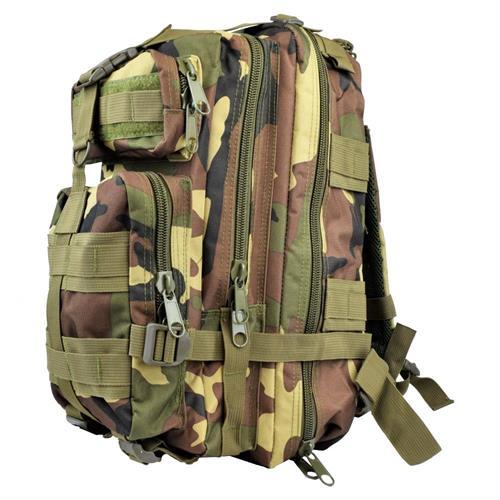 js-tactical-zainetto-tattico-small-30lt-woodland