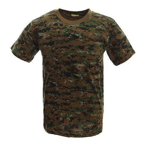 dragonpro-t-shirt-digital-woodland