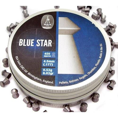 piombini-blue-star-bsa-cal-4-5mm