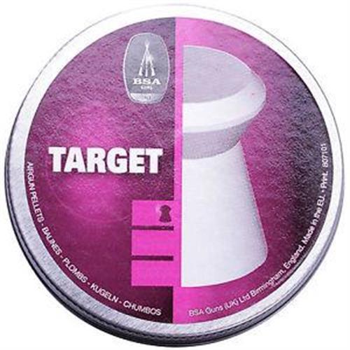 piombini-target-bsa-cal-4-5mm