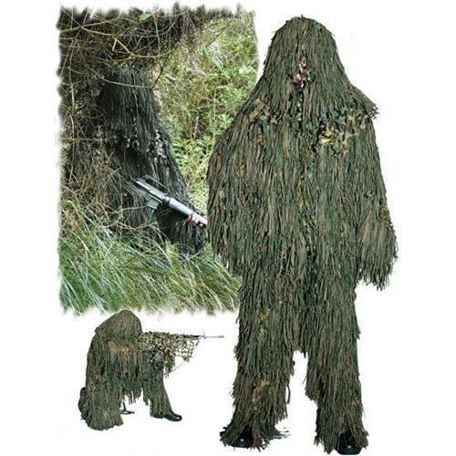 v-storm-ghillie-suit-jackal-woodland-3-d-body-system