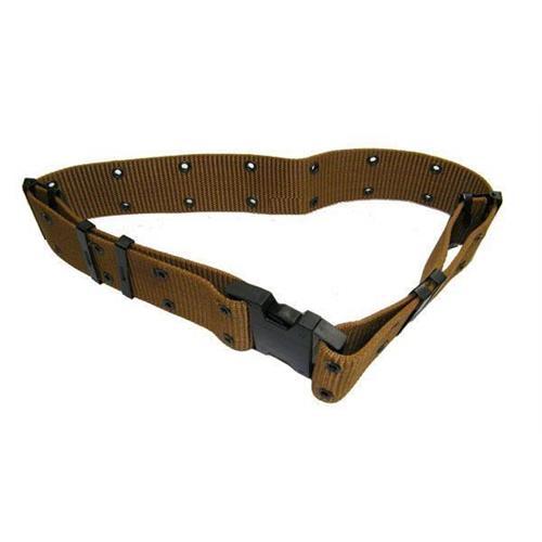 v-storm-cinturone-tattico-porta-accessori-tan-in-cordura